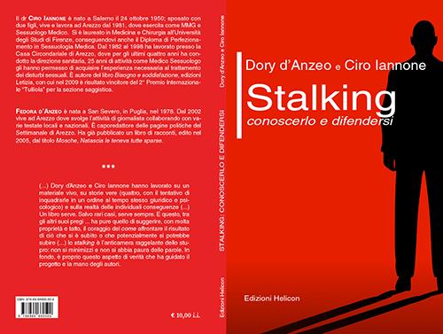 stalking-copertina