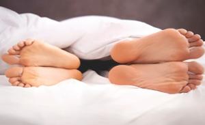 I disturbi del desiderio sessuale